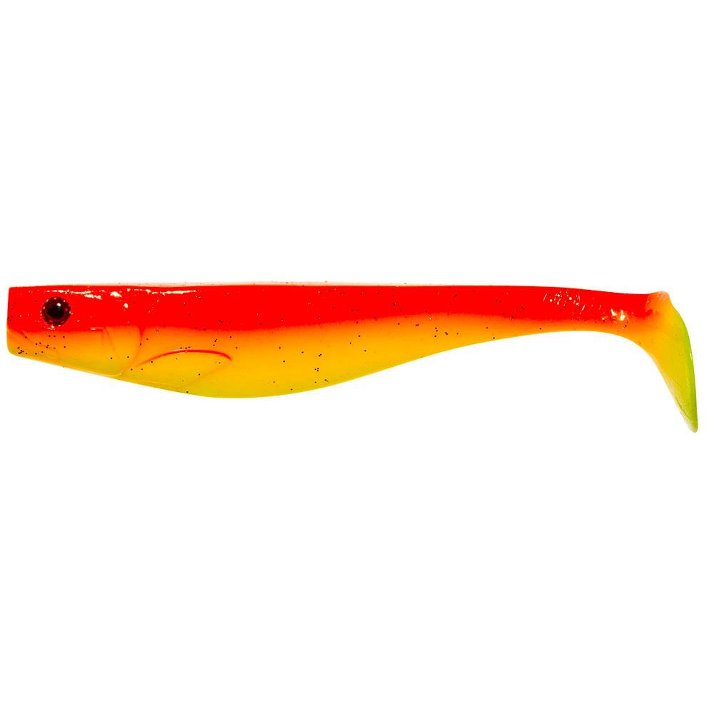 crankys dexter shad illex leurre souple pêche fishing