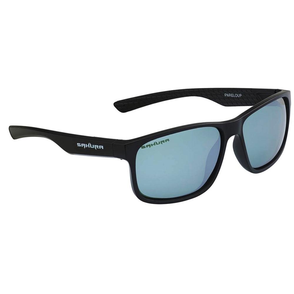 crankys sakura lunettes polarisantes pareloup pêche fishing