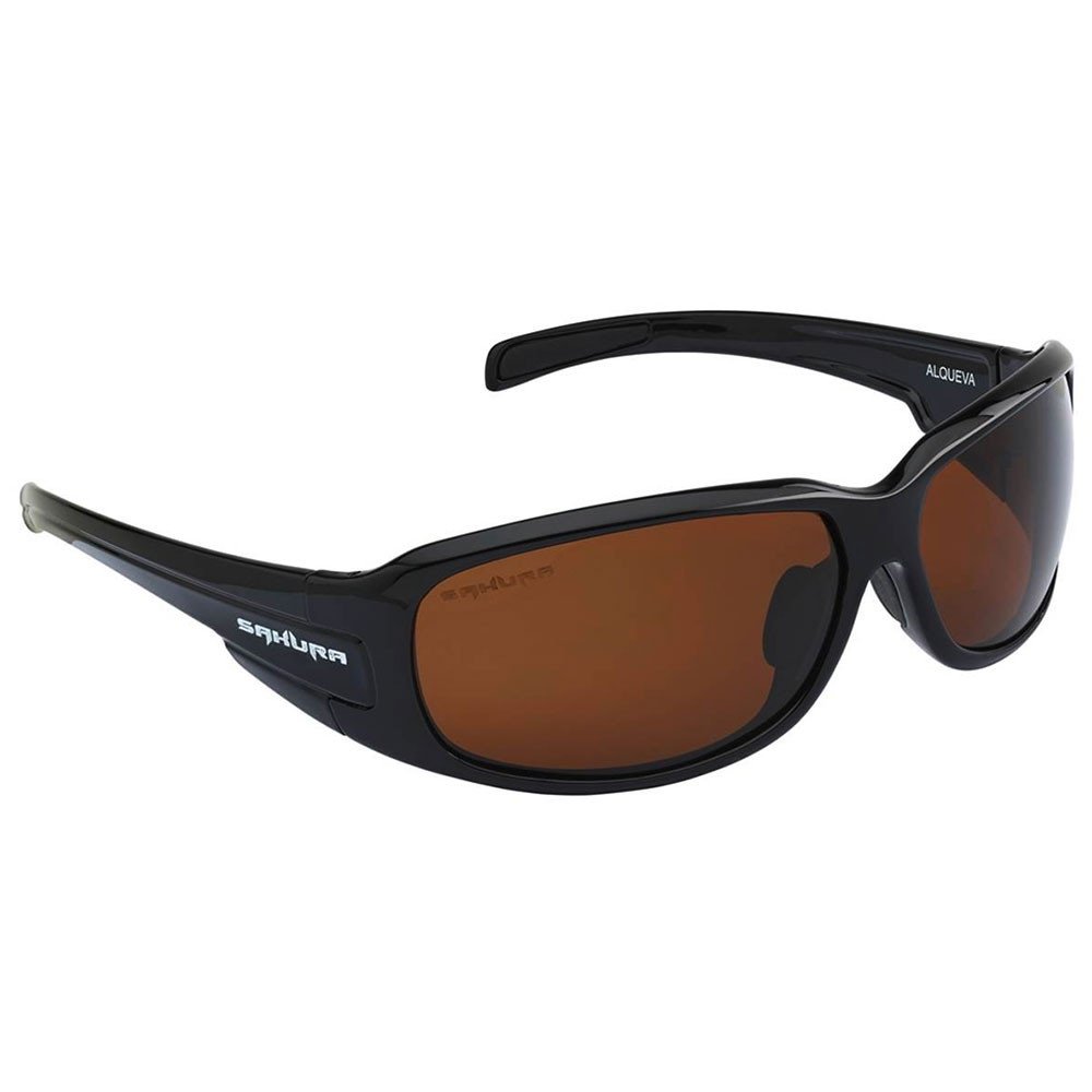 crankys sakura lunettes polarisantes alqueva pêche fishing