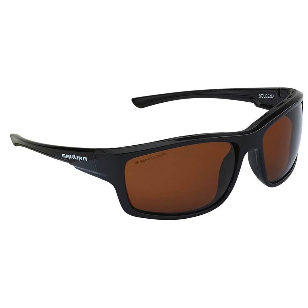 crankys sakura lunettes polarisantes bolsena pêche fishing