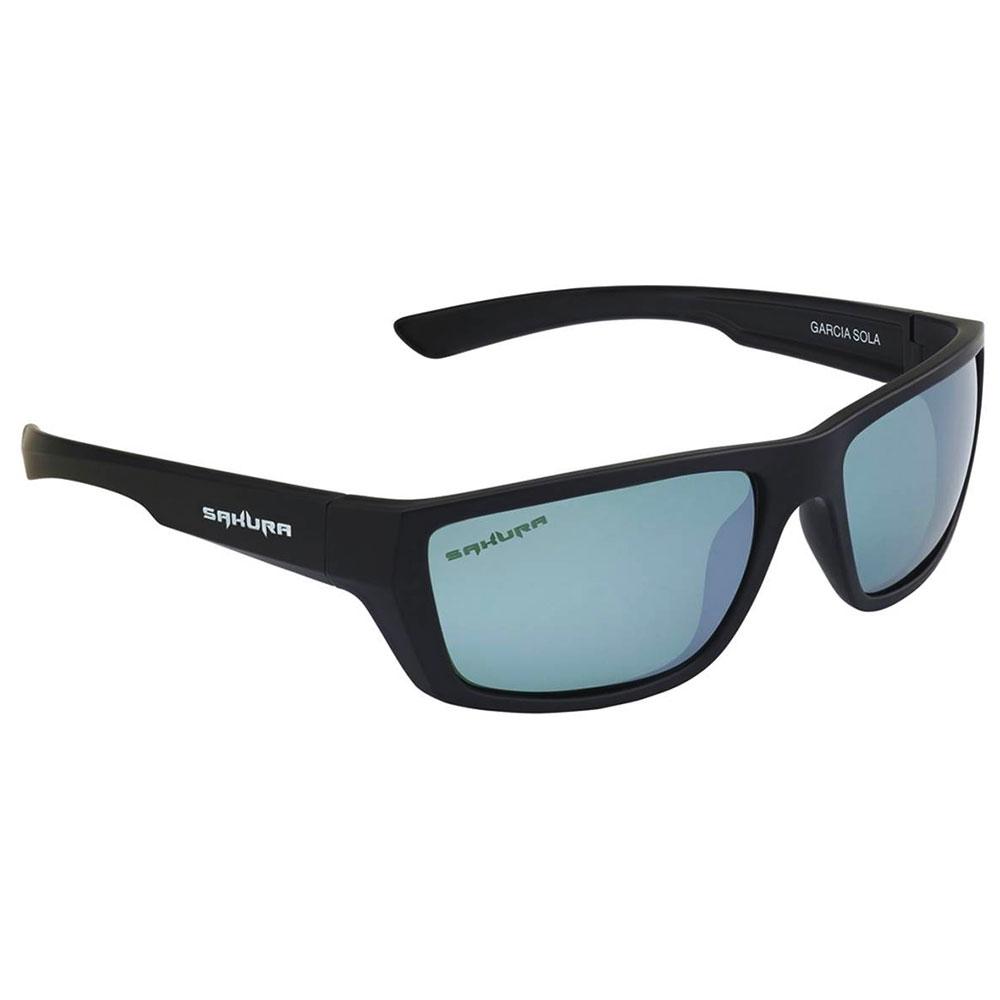 crankys sakura lunettes polarisantes garcia sola pêche fishing