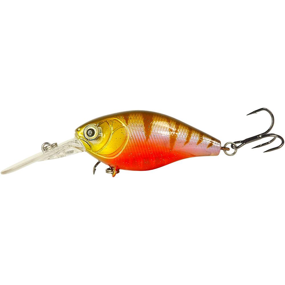 crankys cranky x deep strike pro pêche fishing