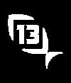 logo-13-fishing-crankys
